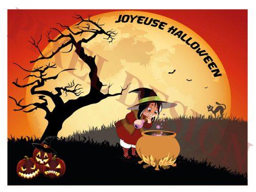 Halloween_01MV