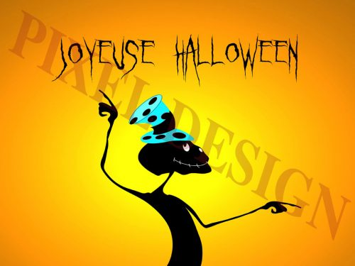 Halloween_02ML