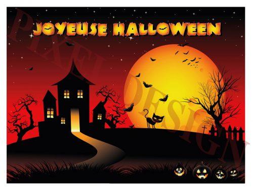 Halloween_02MV