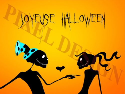 Halloween_03ML