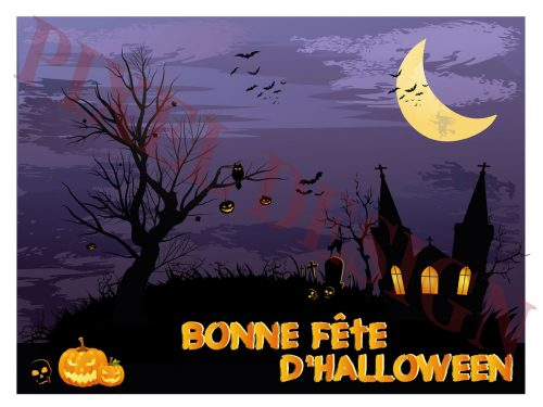 Halloween_03MV