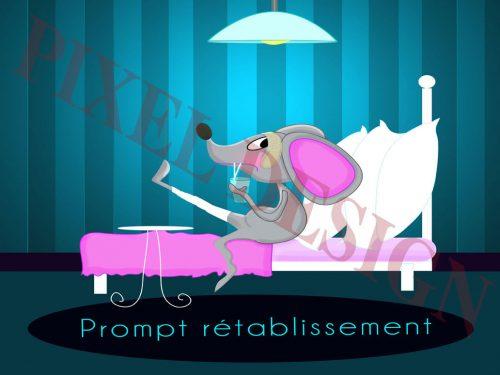 PromptRétblismnt_01ML