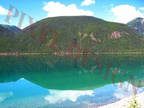 Montagne_02PYG