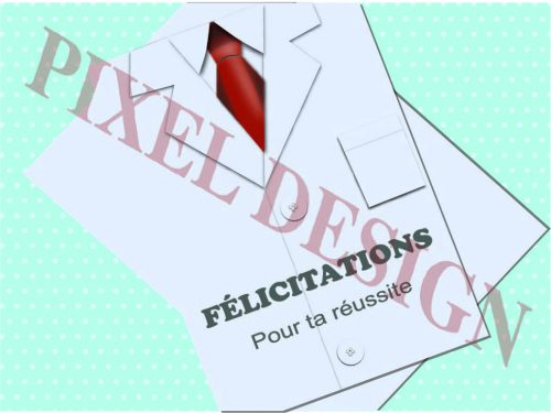 Félicitations_03MV