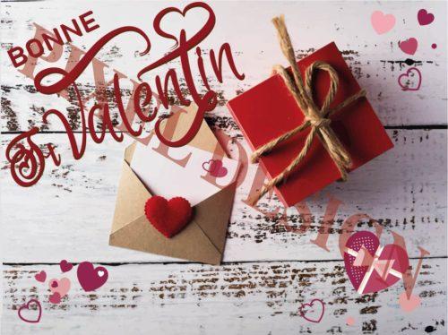 Valentin_05MV