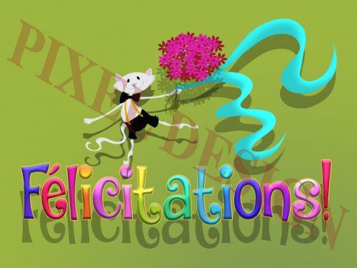 Félicitations_03ML