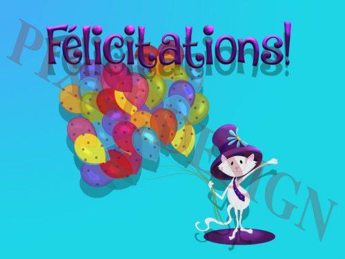 Félicitations_04ML