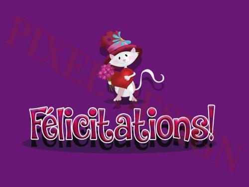 Félicitations_05ML